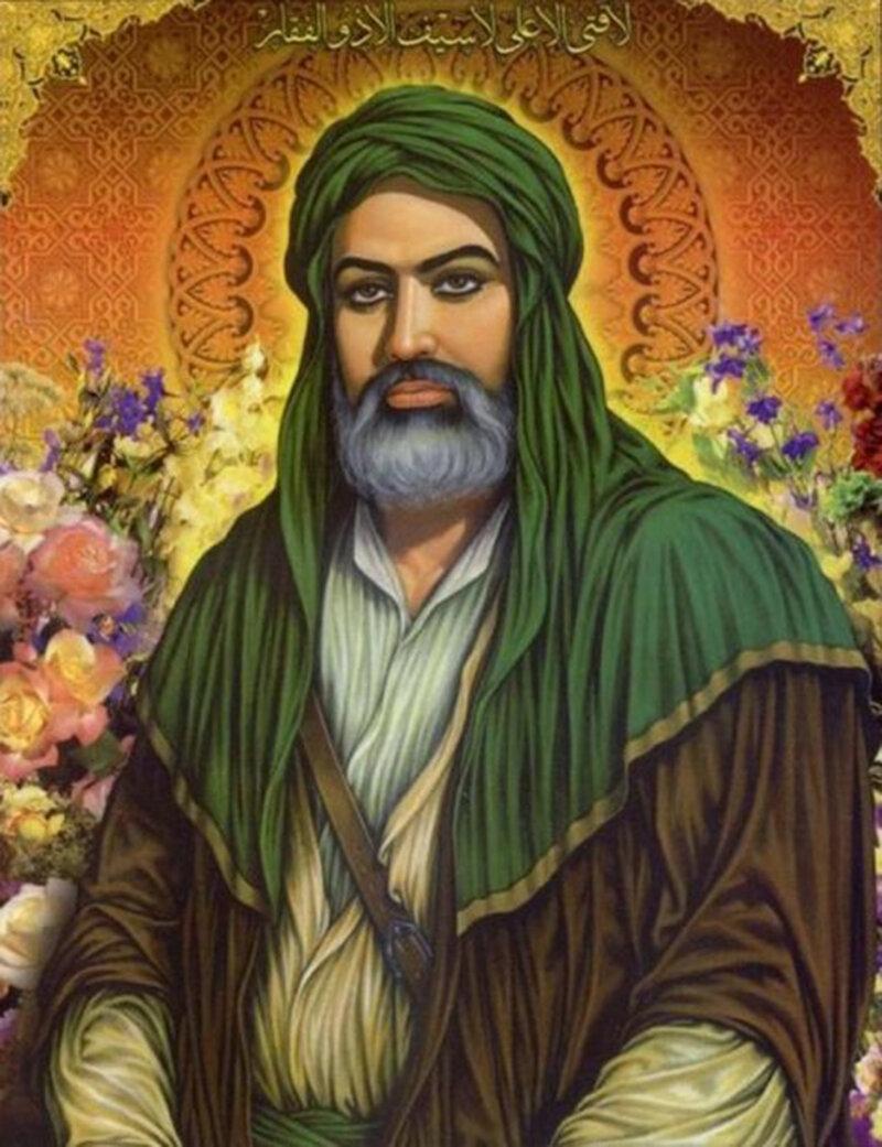 бывшего террориста-зека картинки пророк мухаммад представляем фототовары